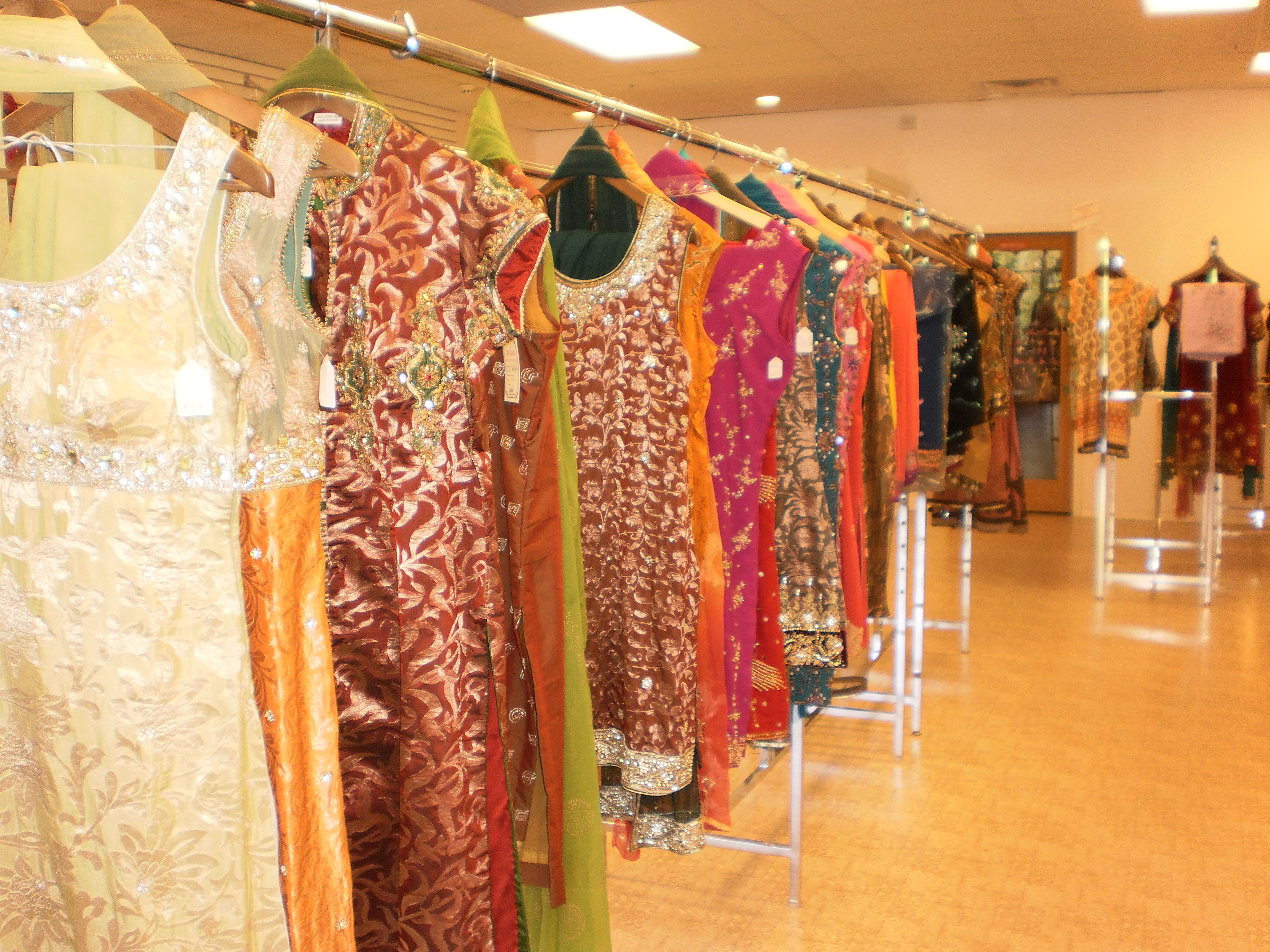 Boutique online shopping india