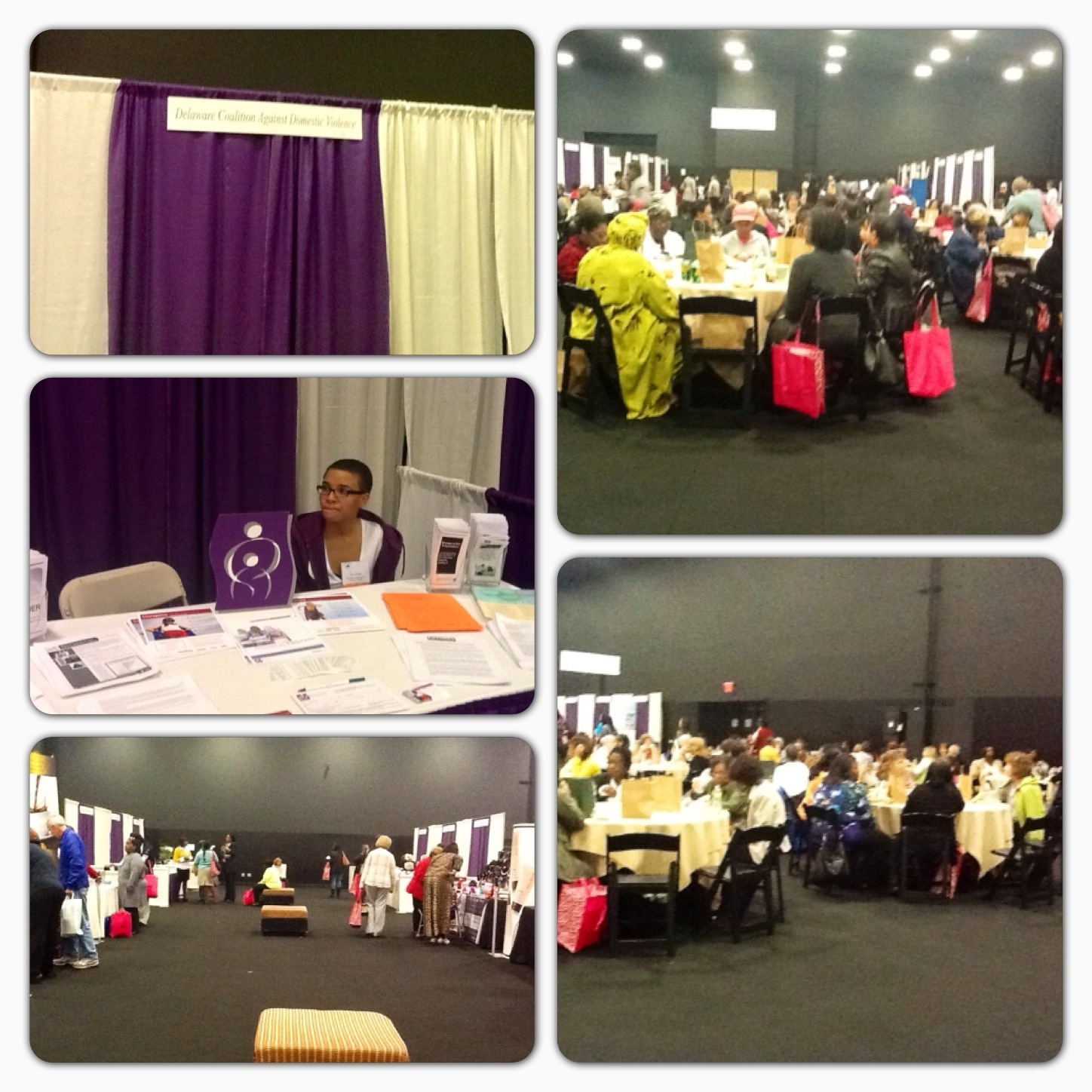 delaware women Welcome to delaware works from the state of delaware's department of labor delaware works is committed to helping job seekers find employment and services they need to succeed.