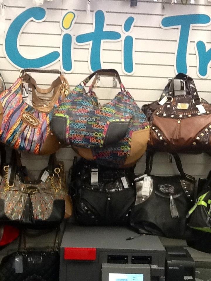 Citi trends shop online