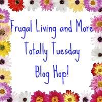 TotallyTuesdayBlogHop