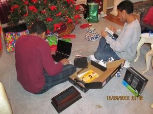 Christmas 2012 028