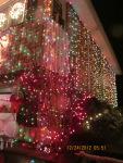 Christmas 2012 035