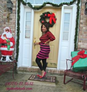 Christmas 2012 068