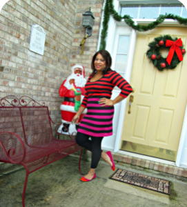 Christmas 2012 070