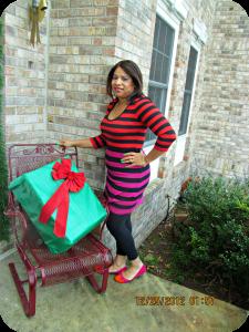 Christmas 2012 073
