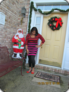 Christmas 2012 076