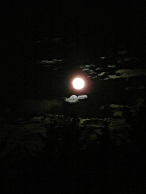 full moon 12 28 12
