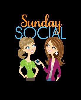 SocialSundayButton3