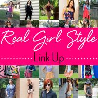 Tuesday Real-Girl-Style-Sidebar-Icon-3