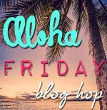 AlohaFridayBlogHopbutton
