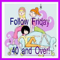 followfridayover40