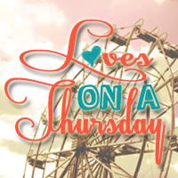 lovethursdaybutton (1)