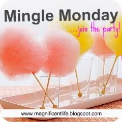 MingleMonday2