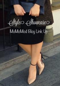 MoMoMod