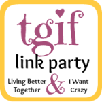 tgif linky party