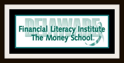 The Money School of Delaware