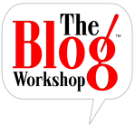theblogworkshop-logo