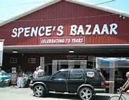 spences1