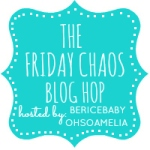 friday chaos