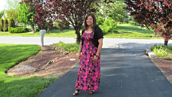 Mothers Day 2013 084
