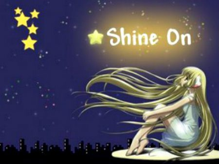 shine_on_award