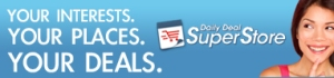 Daily Deal Superstore