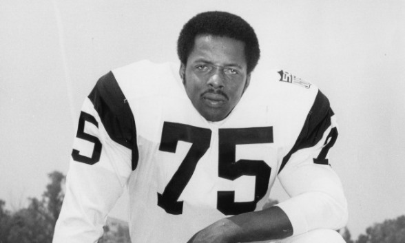 deacon-jones