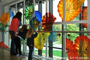 Delaware-Art-Museum-Tour-and-Workshops-
