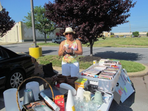 Flea Market Fun 010