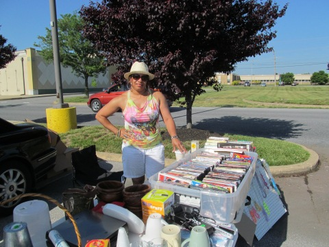 Flea Market Fun 011