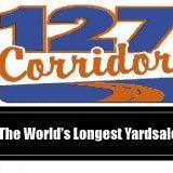 127sale