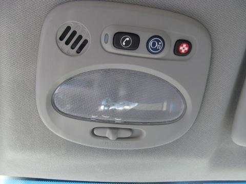 Car 002