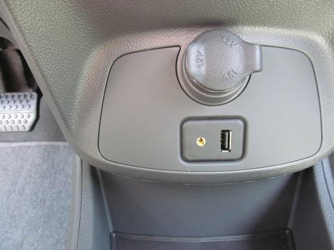 Car 003