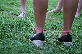http://dedivahdeals.files.wordpress.com/2013/07/chinese-jump-rope.jpg