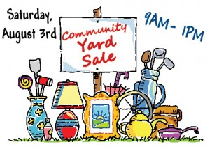 community-yard-sale-300x214