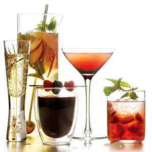 wine-cocktails-m