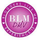 BLMDMV