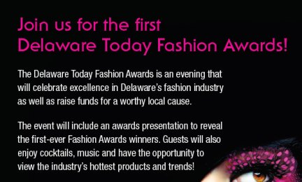 delaware today fashion show