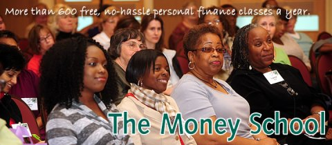 money school classes