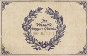 versatile-blogger-award3