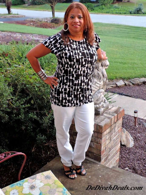 White After Labor Day Outfit 003